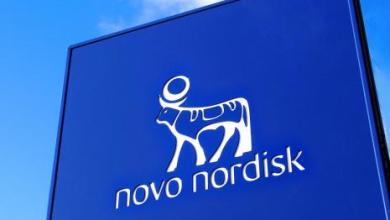 Photo of نوفونورديسك يتراجع عن بناء مصنع أنسولين بالجزائر!