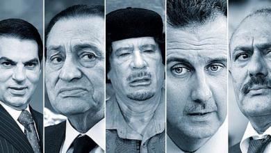 """Photo of بعد """"ثورات الربيع"""" الإرهاب يثور على مُصنّعيه"""