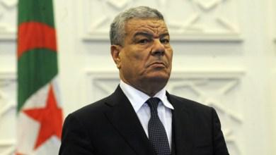 Photo of سعداني هدد الوزير السابق شرفي من أجل استبعاد شكيب خليل من قضية سوناطراك