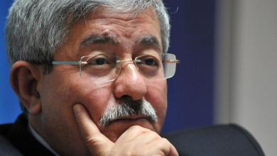 Photo of الدرك يفتح تحقيقا ضد الوزير الأول السابق أويحيى وأحد أبنائه