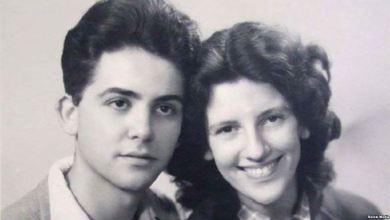 Photo of من هو المناضل موريس اودان الذي قتلته فرنسا تحت التعذيب؟