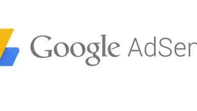 """Photo of إعلانات Google AdSense """" حبل نجاة """" لـ الصحافة الإلكترونية الجزائرية"""