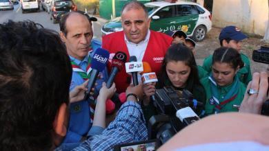 """Photo of Ooredoo تُطلق العملية المُواطنة """" كسّر صيامك """" لفائدة مستعملي الطريق"""