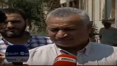 "Photo of مدير الصحة بالبليدة : ""اتخذنا كافة التدابير على مستوى مستشفى بوفاريك"