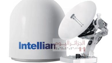 Photo of تجديد رخصة استغلال شكة VSAT لأوبتيموم تيلكوم الجزائر