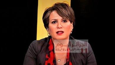 Photo of وزارة الثقافة:  منح مالية و مساعدات للفنانين المتوقفين عن العمل