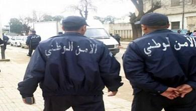 Photo of أمن الجلفة يفكك خيوط جريمة قتل شاب ثلاثيني