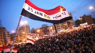 Photo of رؤيتي للإسلام…  (24) الثورات العربية:مصباح علاء الدين