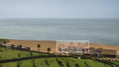 Photo of فيروس كورونا يعيد غلق شاطئي نادي الصنوبروموريتي