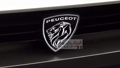 Photo of الكشف عن الشعار الجديد لعلامة بيجو