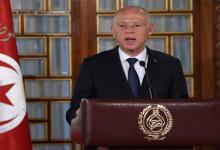 Photo of قيس سعيد: مئات التونسيين سرقوا 4.8 مليار دولار من المال العام