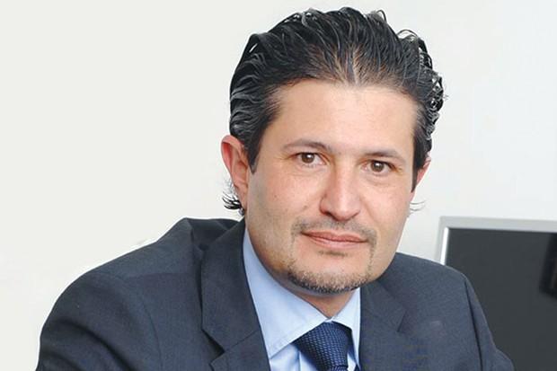 رضا خنينف المدعو كونيناف