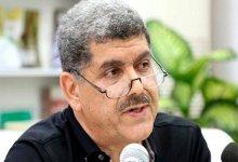 """Photo of الدكتور بن سعادة: حركة """"رشاد"""" تعمل على تبرئة الإرهابيين وتشويه صورة الجيش"""