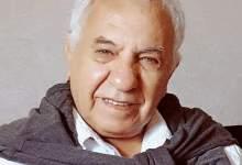 Photo of وفاة عالم الفيزياء النووية البروفيسور كاظم العبودي