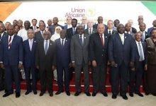 Photo of الجزائر تصادق على الاتفاق المؤسس لمنطقة التجارة الحرة القارية الإفريقية