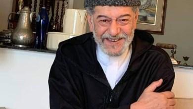 Photo of صويلح في وضع صحي حرج و وزارة الثقافة تتكفل بعلاجه