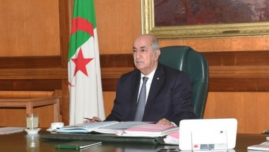 Photo of لماذا لا تطبق الجزائر النموذج الإيراني في نظام الدعم ؟