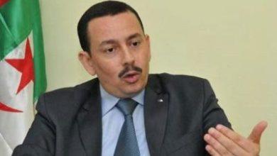 Photo of ساحلي يطالب بضرورة إعادة النظر في السياسة السكنية بالجزائر