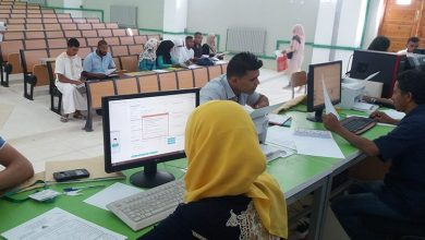 Photo of الرئيس تبون يأمر بتغيير  أليات توزيع التخصصات الجامعية