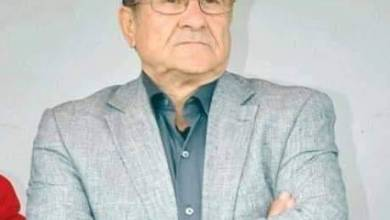 Photo of عائلة المدرب نور الدين سعدي تنفي خبر وفاته