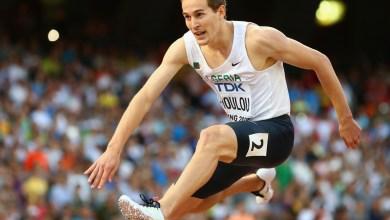 Photo of لحولو يتأهل إلى نصف نهائي 400 متر بطوكيو