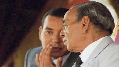 "Photo of الاعتذار عن غلق الحدود لا يكفى يا ""جلالة الملك""، أملاك الجزائريين المصادرة في المغرب تقدر بـ 20 مليار دولار"