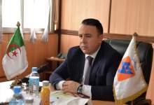 Photo of وفد مهم من سونلغاز يحل بموريتانيا