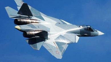 Photo of صفقة عسكرية بـ 7 مليار دولار بين الجزائر روسيا تتضمن منظومات تسليح متطورة جدا