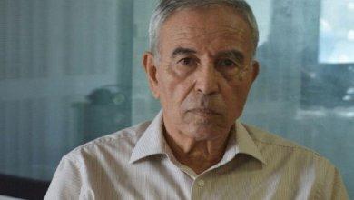 Photo of دبلوماسي تونسي سابق يحذر من نقل صراعات الشرق الأوسط إلى المغرب العربي
