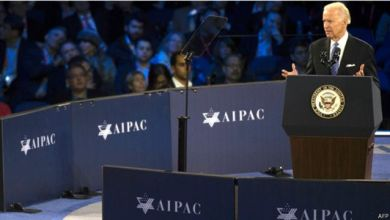 "Photo of ""نيويورك تايمز"": على أميركا أن تقر بوجود الأسلحة النووية الإسرائيلية"
