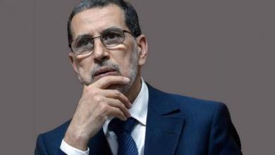 "Photo of العثماني يقدم استقالته: ""الإخوان المطبعون"" في المغرب يتلقون صفعة إهانة في الانتخابات"