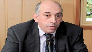 Photo of البروفيسور محند برقوق: الجزائر تتحول نحو دبلوماسية التأثير