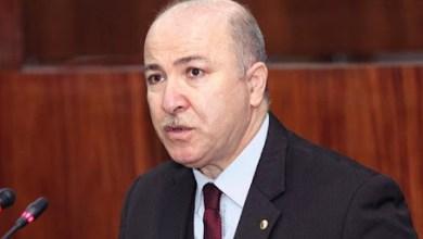 Photo of الوزير الأول: سيتم الانتقال الى نظام التحويلات النقدية لصالح الاسر المحتاجة مباشرة
