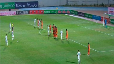 """Photo of """"الأفناك"""" يسجلون رقمًا قياسيًا جديدًا بعد 30 مباراة بدون هزيمة"""