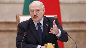 Photo of بيلاروسيا تطرد السفير الفرنسي