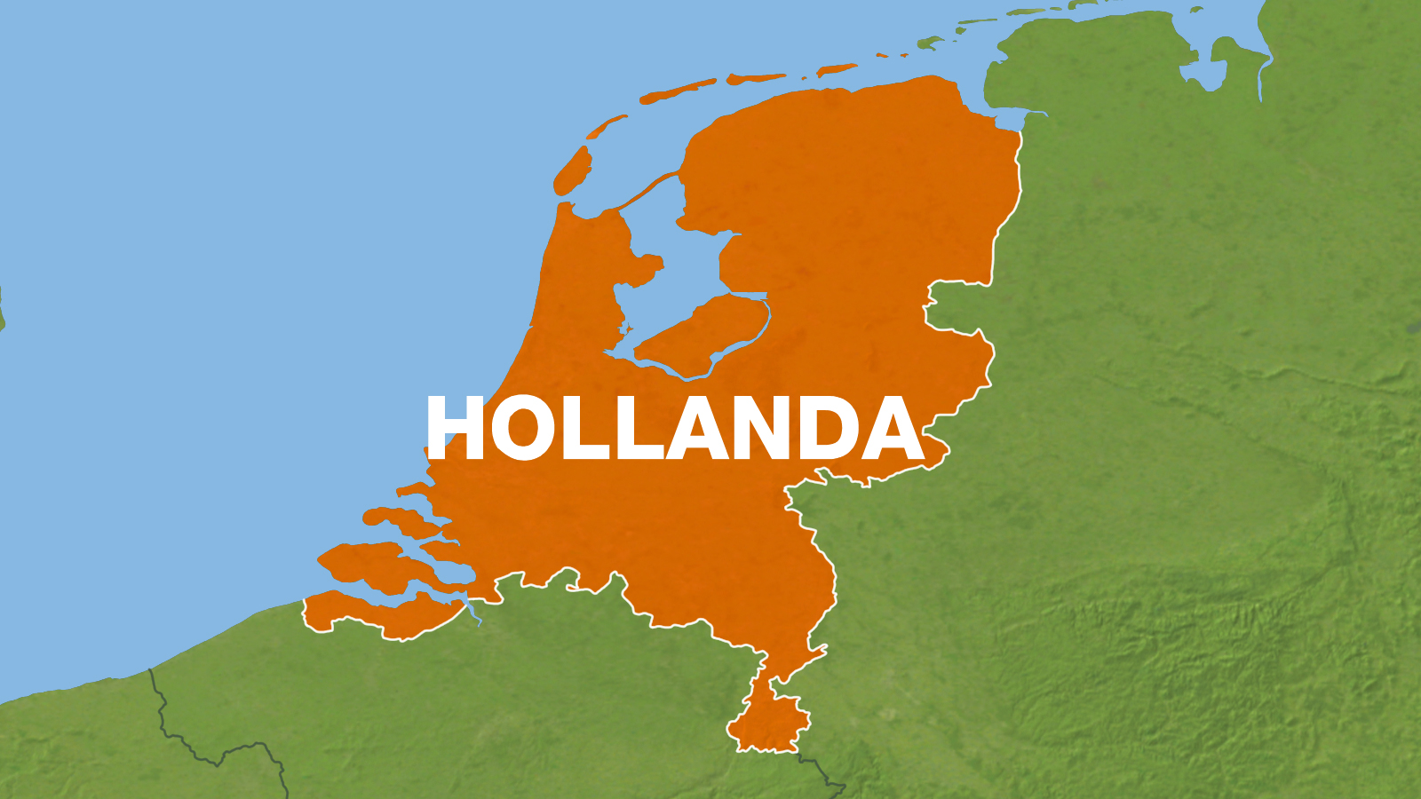 Eski̇ dönem fransa pari̇s anti̇k anitsal tari̇hi̇ turi̇sti̇k yapilar ori̇ji̇nal hari̇tasi çok çok nadi̇r. Ülke profili: Hollanda | Al Jazeera Turk - Ortadoğu