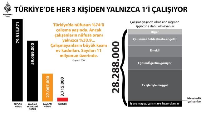 2017 Türkiye'de işsizlik ile ilgili görsel sonucu