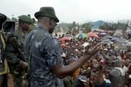 Image result for Congolese Ntabo Ntaberi Sheka
