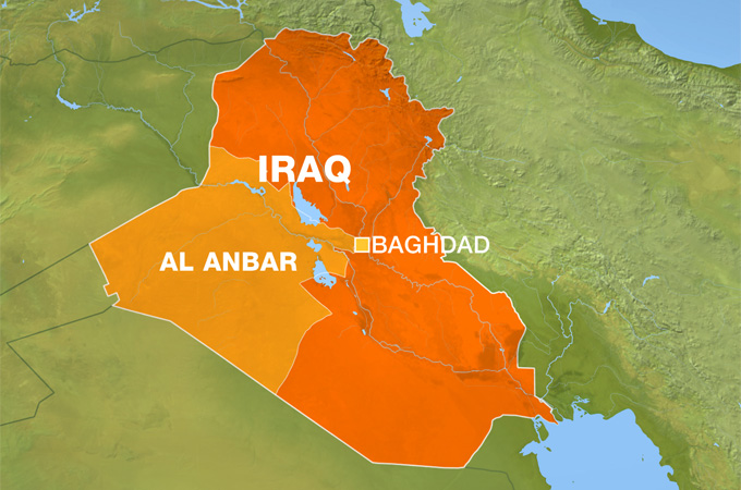 Image result for photos of anbar province