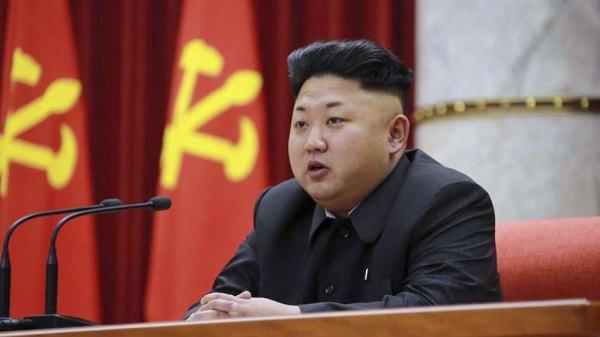North Korea leader 'to visit Russia' | News | Al Jazeera