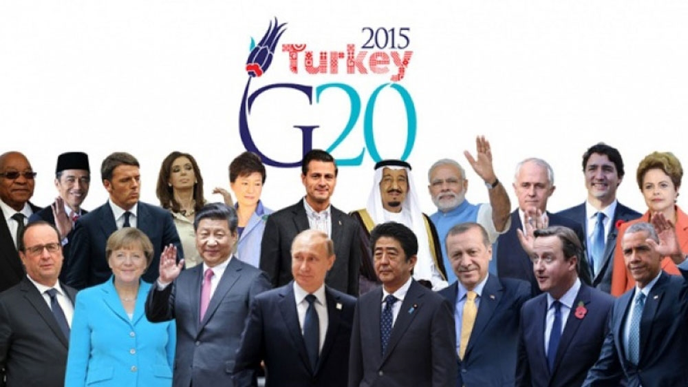 Image result for photos of past g20 meetings