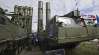 https://www.aljazeera.com/news/2018/09/russia-send-300-missile-defence-systems-syria-180924093518745.html
