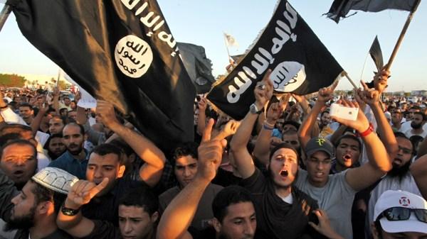 ISIL claims massacre of Ethiopian Christians in Libya ...