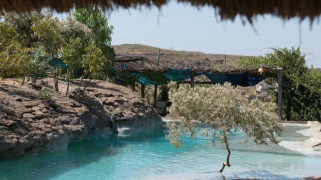 Tourist resort in Malian capital Bamako under attack