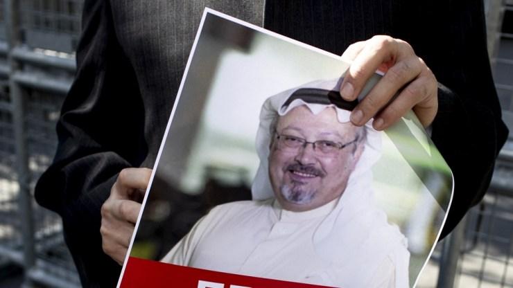 "Príncipe herdeiro saudita, Mohammed bin Salman, alerta sobre ""escalada"" com o Irã 16"