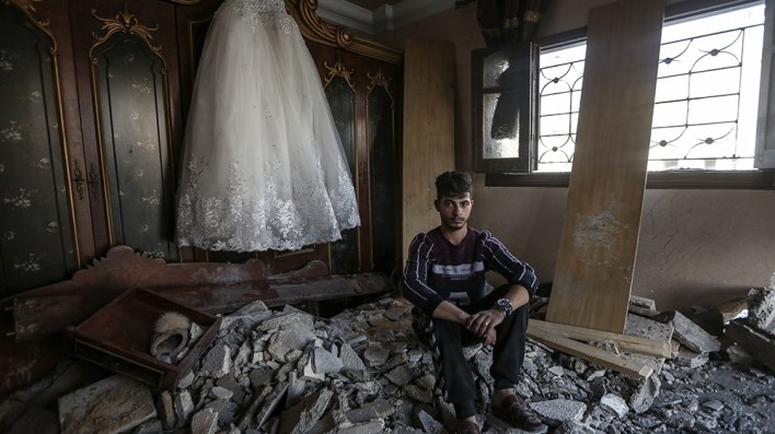 Image result for a palestinian-syrian love