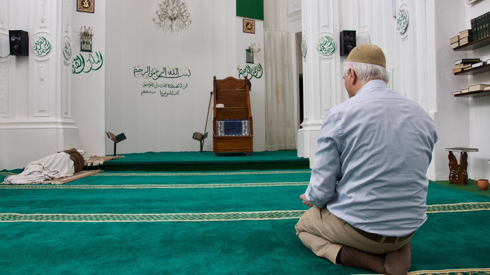 'Sicilians have Affinity for the Islamic World in Their DNA'