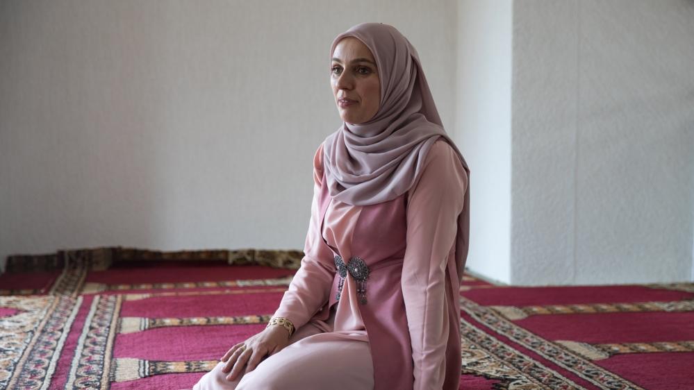 ISIL returnees in Kosovo
