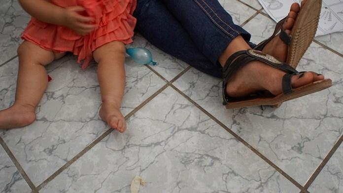 El Salvador [Rhodri Davies/Al Jazeera]
