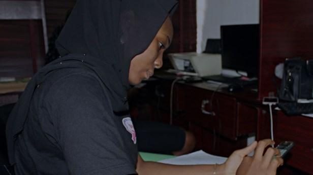 Nigeriawomen